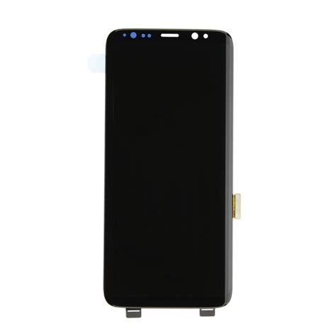 Lcd Galaxy S8 lcd and touch screen for samsung galaxy s8 free shipping