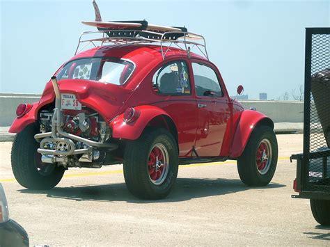 baja bug cc outtake baja bug on a concrete beach