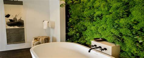 nature bathroom decor stylish bathroom design ideas to be in love maison