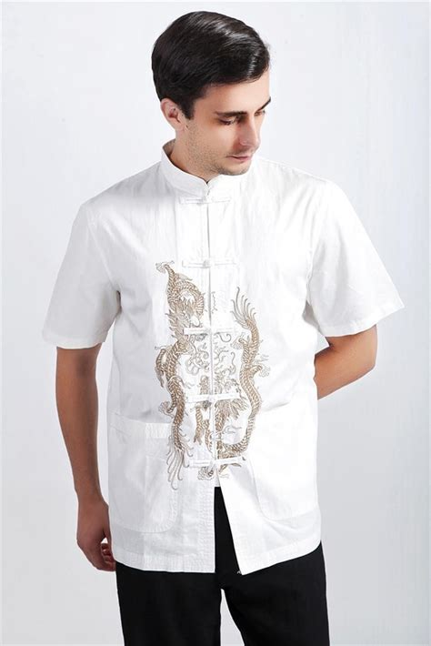 pattern chinese shirt popular chinese shirt pattern buy cheap chinese shirt