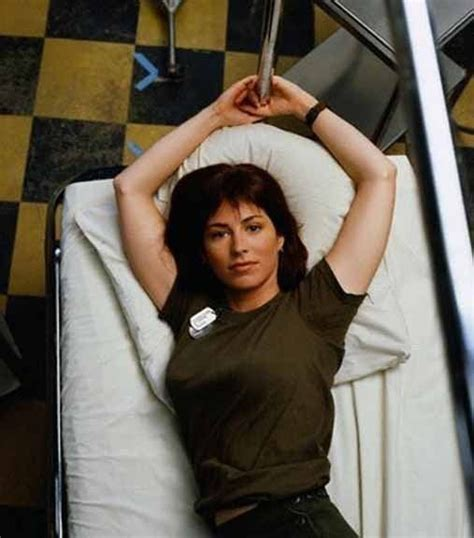 film china beach 45 best images about dana delany on pinterest new york
