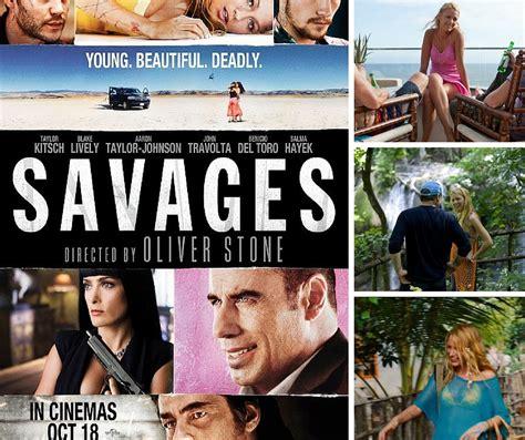 film ular tangga luar negeri 12 film luar negeri ini tunjukkan betapa indah dan uniknya