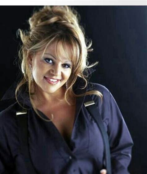 imagenes de peinados de jenny rivera 219 best images about jenni rivera on pinterest songs