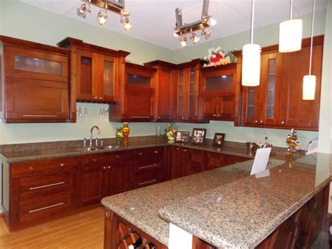 kitchen pro cabinets angels pro cabinetry kitchen49