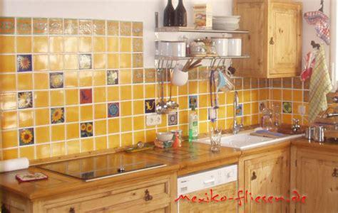 weiße keramische küchen kanister wohnzimmer steinwand grau