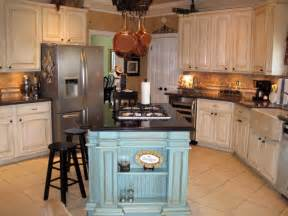country kitchen design images cabinets unique island best and cool custom islands ideas for your home