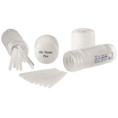 Frc Postec Plus Refill 5 Size 1 Original frc postec 174 plus endodontic post system refills ivoclar vivadent
