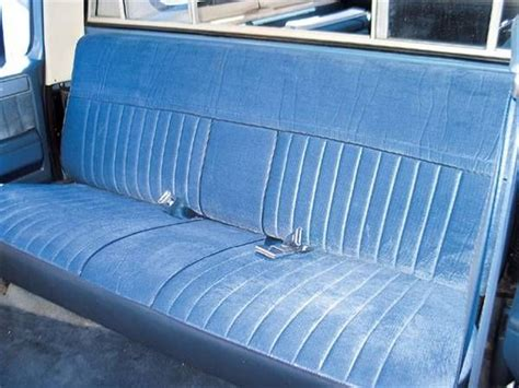 outdoor bench seat covers 17 best ideas about bench seat covers on pinterest bench