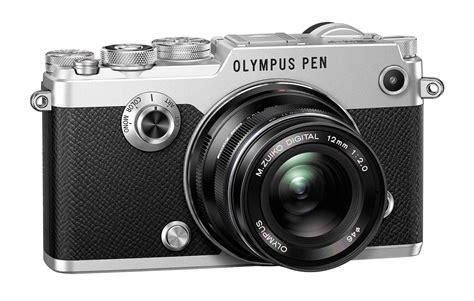 olympus pen image credit