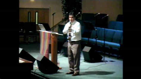 predicas rompiendo limites 47 youtube predica quot rompiendo limites quot 2 7 youtube