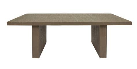 tavoli in resina noleggio tavoli tavoli harmony in resina