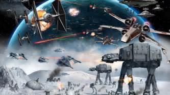 Desk Fan With Clip Star Wars Rumor The Empire Will Still Exist In Episode