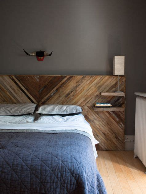 design sponge headboard 1000 ideas about headboard shelves on pinterest