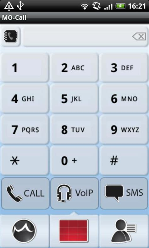 mobile voip calling rates mo call mobile voip for nokia n80 free