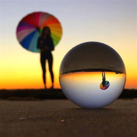 Creative Photography by Creative Photography Idea By Eitan Asraf Image