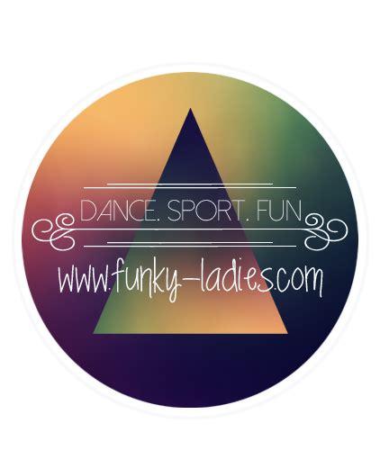 A Funky Balls Mashup by Funkyladies Bermatingen Sport
