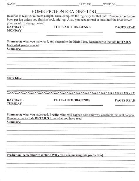 free printable english comprehension worksheets grade 8 free 8th grade reading comprehension worksheets
