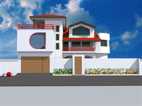 photo gratuite architecture maison moderne image