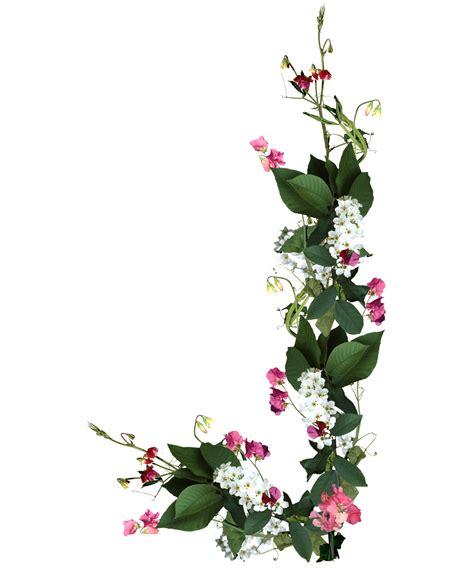 imagenes en png de flores bem f 225 cil png ramos e flores png