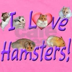New Best Seller Terowongan Lorong Hamster Plus hamster clothing hamster apparel clothes