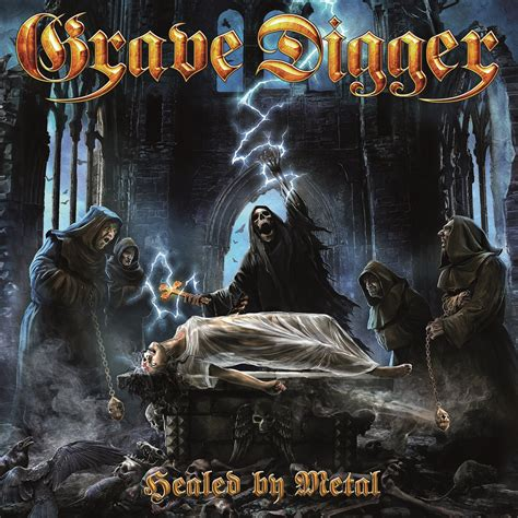 is brass coming back in style 2017 grave digger healed by metal review angry metal guy