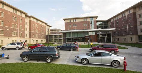 of nebraska lincoln housing employment housing of nebraska