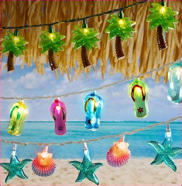Tropical Themed Ls by 104 Best Images About Luau On Luau