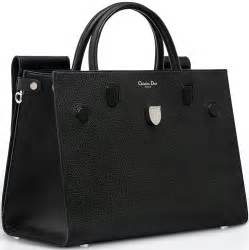 Urban Style Bags - the new dior quot diorever quot bags in 2016 runway trend designer handbags review