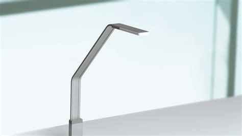 led task lighting lim360 led task l workrite fino fin
