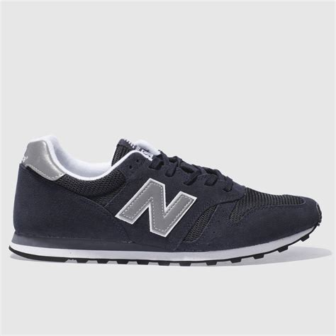 New Balance Ladie new balance trainers how much are new balance shoes