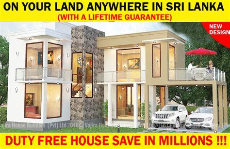 price plan design house plans with price in sri lanka
