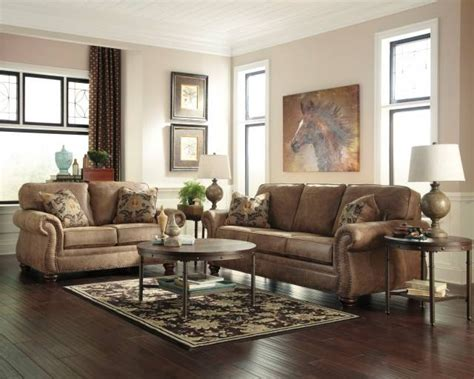 larkinhurst sleeper sofa alluring larkinhurst earth sofa sleeper sofas living