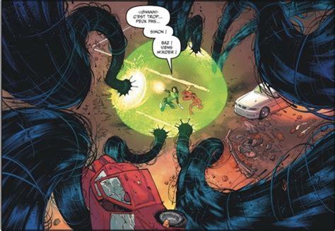 Justice League Tp Vol 2 Outbreak Rebirth Jan170380 comics en vrac batman rebirth t2 justice league rebirth t2 livres bd maxoe bulles maxoe