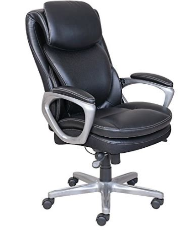 office chair picks  alternatives officechairpickscom