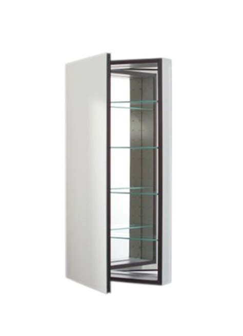 Robern M Series Cabinet Where To Buy Robern Mp20d4fpn M Series Flat Plain Mirror