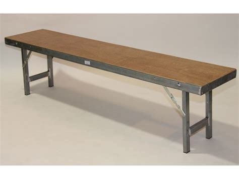 bench manufacturing company folding bench seats hiten manufacturing