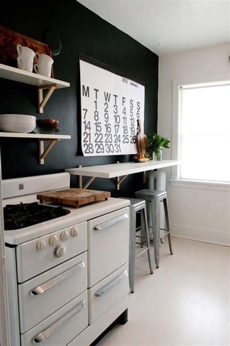 lada da cucina mesas para cocinas peque 241 as cocinas con encanto