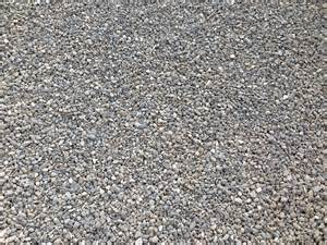 Gravel And Delivery Pea Gravel Renuable Resources Cbell River Landscape