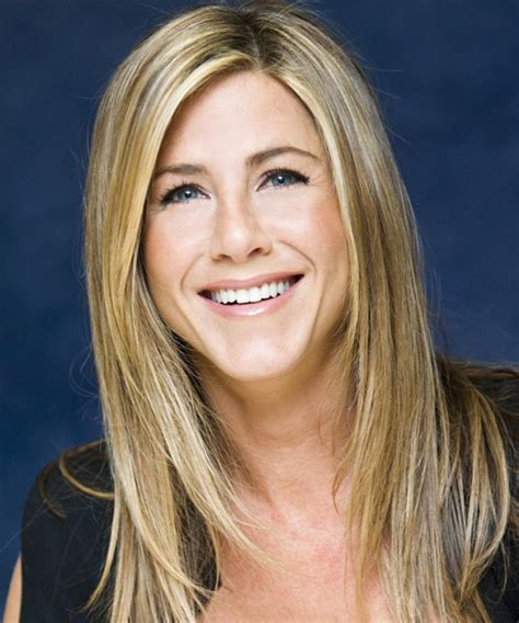 Jen Aniston Hairstyles by Aniston Hairstyles In 2018