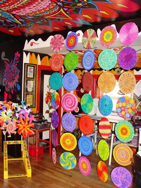 colorful room dividers creative room divider ideas decozilla