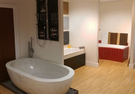 bathroom shops in kent bathpanelstore co uk kent showroom