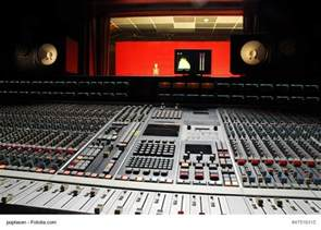 Audio Engineer Description by Become A Recording Engineer Audio Engineer Description Salary