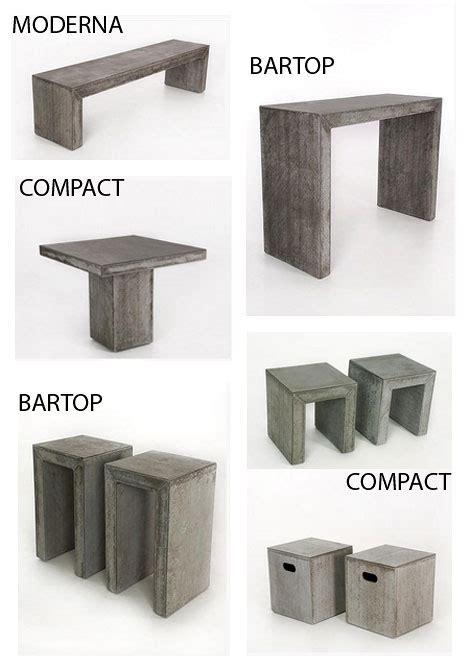 beton pflanzkübel m 246 bel beton m 246 bel bauen beton m 246 bel bauen beton m 246 bel