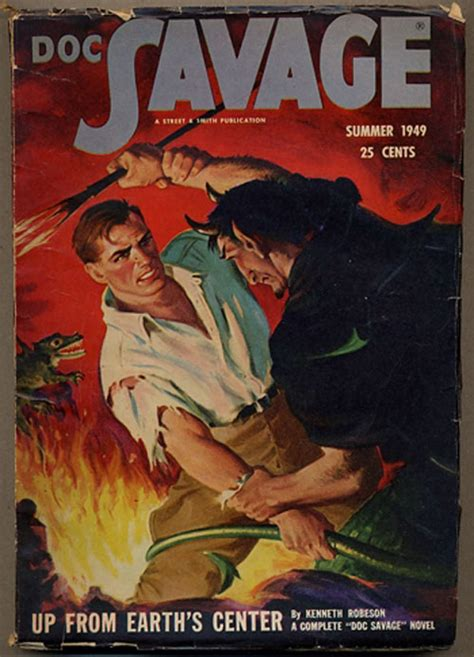 savages badlands volume 1 books doc savage summer 1949 number 1 volume 31