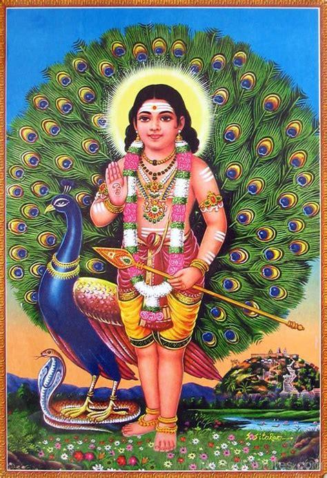 Kartikeya Images lord kartikeya ji god pictures