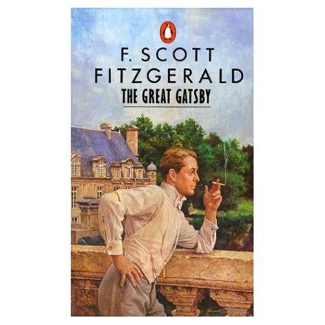 analysis the great gatsby by f scott fitzgerald college essays college application essays f scott