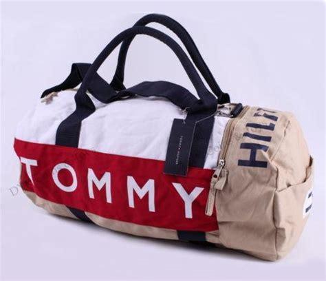 Tas Travel Backpack Travelbag Travel Bag Nike Multy Classic hilfiger duffle bag large ebay
