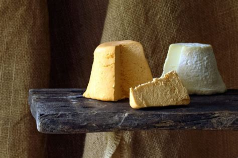 Daily Cheese by Cheese Daily Devotional Afuega L Pitu Our
