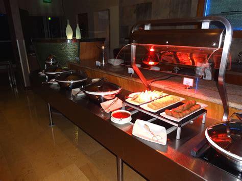 atlantis buffet cost buffet dinner at atlantis restaurant in marina hotel