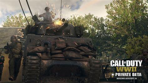 Ps4 Cod World War Ii Call Of Duty Wwii Pro Edition Reg 3 1 call of duty wwii playstation 4 beta giveaway
